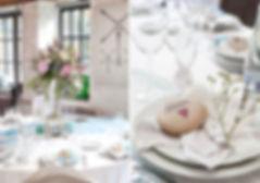 Истории про море всегда самые романтичные и очаровывающие. В них есть место тайнам и приключениями, сентиментальным чувствам и ярким эмоциям. Так, Эндрю сделал предложение Мари на берегу моря и у нас возникло огромное желание отразить это в стилистике свадьбы. В итоге получился теплый и уютный праздник в кругу самых родных и любимых.  #свадьба #свадьбанаморе #морскаясвадьба #свадебныйужин #церемониянаморе #флористика #свадебныйбукет #букетневесты #букет #букетмосква #свадьбавлофте #оформлениесвадьбы #свадьбамосква #juicy_decor #juicydecor #украшениесвадьбы #декорсвадьбы #wedding #weddingideas #weddingflowers #flowers #loft1 #thelofthall #свадьбаобнинск #дляколец #красиваясвадьба #свадьбагода #свадьба2016