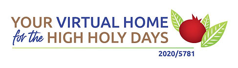 TTS Virtual Home.jpg