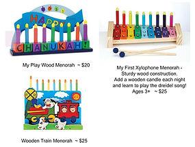 Chanukah Toy Menorahs.jpg