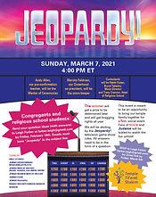 TTS Jeopardy 3-7-21.jpg