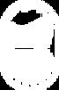nwrha-logo (1).png