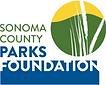parks-foundation-logo-400x320_2x.png