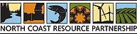 NorthCoast_Logo_transparent.jpg