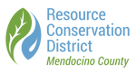 RCD_Logo_Stack-Color copy.png
