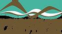 HILT_Logo+modifiedtop+2451x1358.png