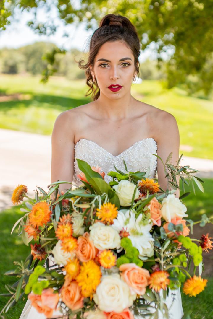 britney-sweis-sacramento-magazine-bride