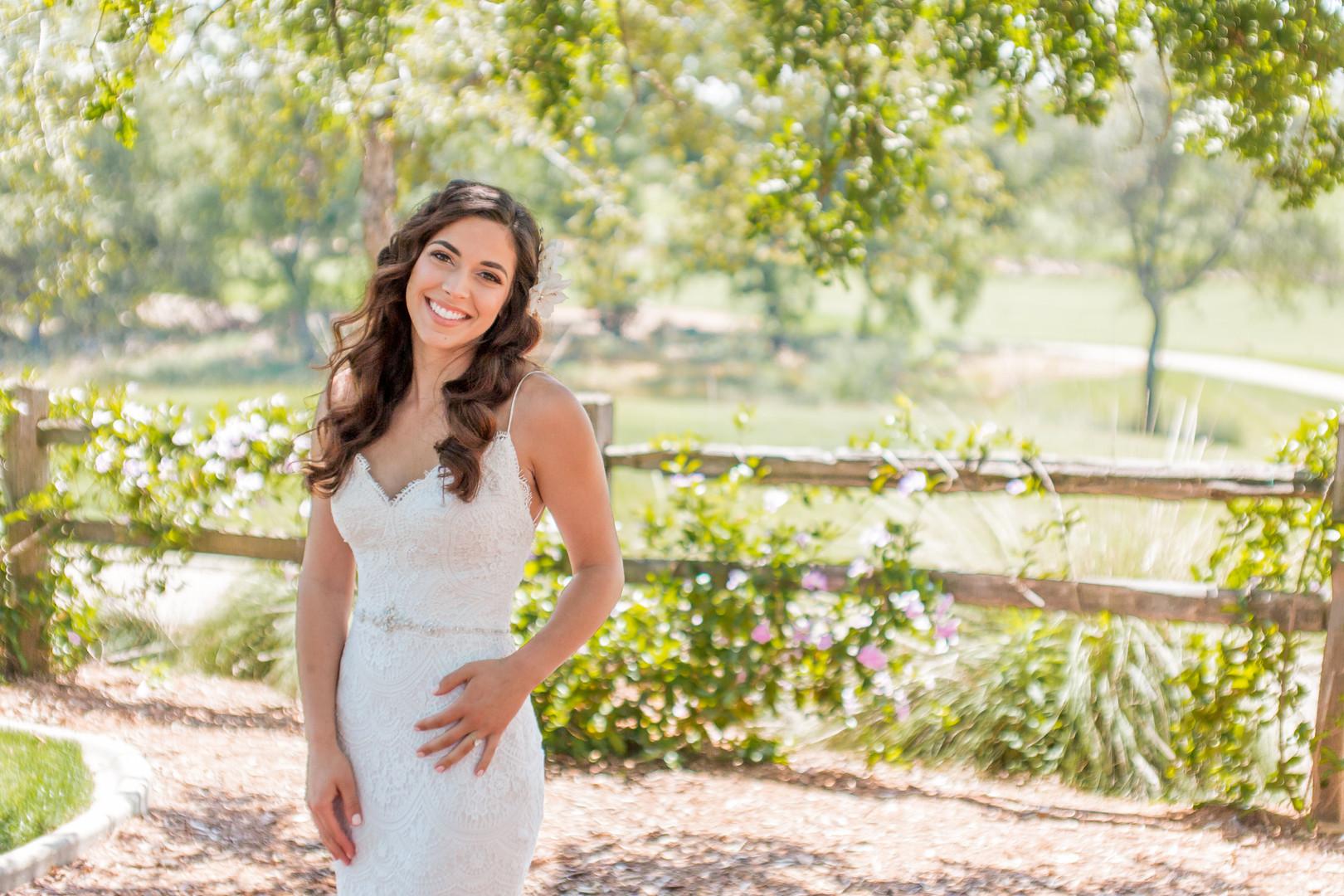 britney-sweis-bride
