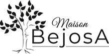 maison-bejosa-logo-1562859564.jpg