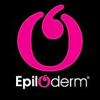 logo epiloderm.png