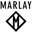 marlay.png