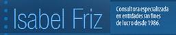 Estudio Friz.png