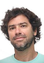 Director Ejecutivo_ Nicolas Federico.jpg