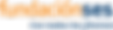 logo ses color.png