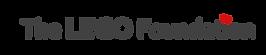 Logo-LEGO.png