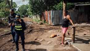 La Voz de Guanacaste, Interferencia y Confidencial obtienen galardón del Colper