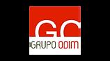 grupo-odim.png