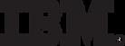 1337270412_89824_IBM_Logo_.png