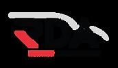 logo_RDA_fondo_transparente.png