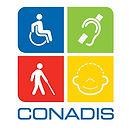 logo-conadis.jpg