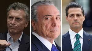 El reloj del G20 ya corre para América Latina