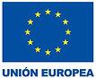 Unión_Europea_jpg.jpg