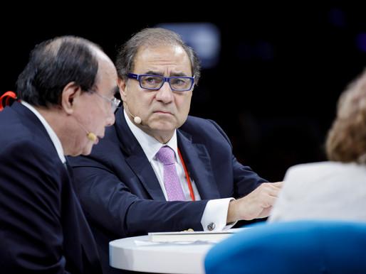 La presidencia argentina del G-20, una oportunidad