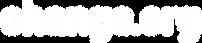 change-org-logotype.png