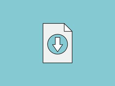 Acta instalación y registro de votantes
