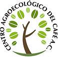 CENTRO AGROECOLOGICO DEL CAFÉ