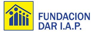 Fundacion dar logo