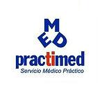 Logo practimed .jpg