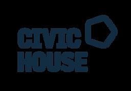 CivicHouse_negativizada-03.png