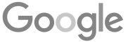 544px-Google_2015_logo.svg copy.png