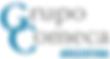 Logo Grupo Comeca Argentina (INESA).PNG