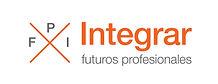 Logo Integrar.JPG