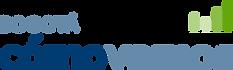 logo-bcv transparente.png