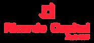 logo RO 2.png