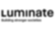 LUMINATE_LOGO.png