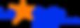 logo la salle color.png