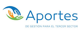 Logo nuevo Aportes.jpg