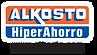 Logo_Alkosto.png