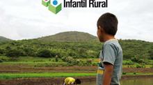 Trabajo infantil y Programas
