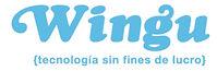 Wingu_logo_celeste.jpg