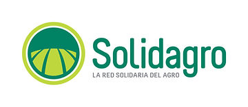 SOLIDAGRO-LOGO-2012-COLOR.jpg
