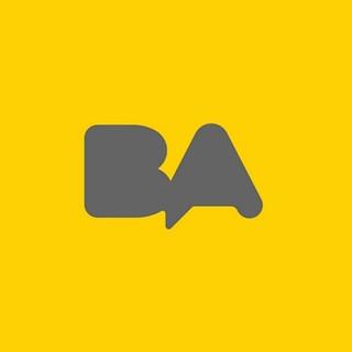 Código de Participación Política para la Ciudad de Buenos Aires