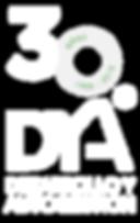 logo30.png