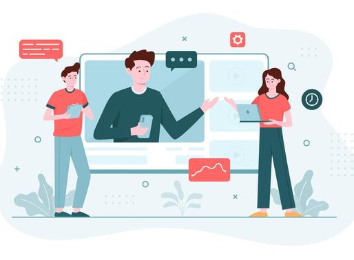 La educación socioemocional virtual sí es posible
