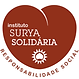 Instituto Surya Solidaria.png