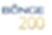 Captura de pantalla 2020-01-07 a la(s) 1