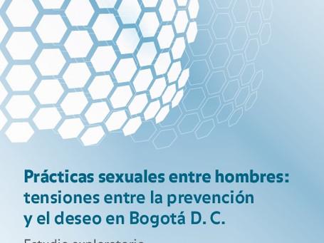 VIGILANCIA PUBLICA DE LAS PRÁCTICAS SEXUALES DIVERSAS